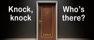Image to the 0 funny knock knock jokes