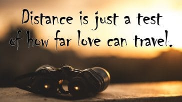 Image to 25 Long distance relationship quotes